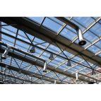 Egenkontroll Ventilationsinstallation