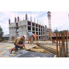 Protokoll BAS-P - Projektering av byggobjekt