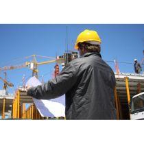 Kontrollplan för byggobjekt enligt PBL